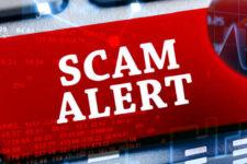 Украинцев предупредили о финансовых компаниях, которые обманывают вкладчиков