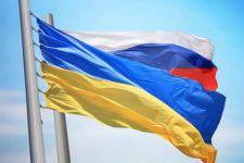 Опубликован список стран-должников РФ: Украина — в первой тройке