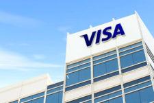 Visa расширяет свою платформу денежных переводов