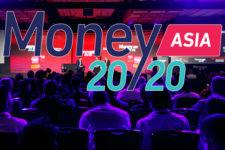 Money 20/20 Asia: о чем говорили на крупнейшей финтех-конференции Азии
