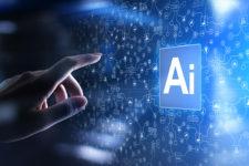 Правительство займется развитием искусственного интеллекта в Украине