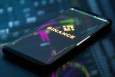 Хакеры украли более $40 млн с известной криптобиржи