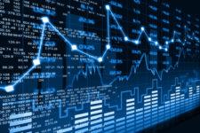 Блокчейн-индустрия может занять 10% мирового ВВП – прогноз