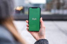 Bolt получит на развитие 50 млн евро от ЕС: какие новые сервисы добавит служба заказа такси
