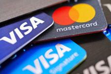 Visa и Mastercard грозят миллиардные выплаты крупным компаниям: в чем причина