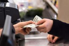 Борьба с Amazon Go: два штата США запретили cashless-магазины