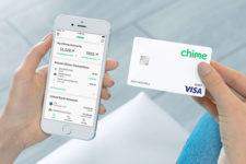 Среди мобильных банков появился еще один единорог