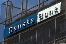 Найбільший банк Данії заявив про скорочення та звільнення працівників