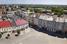 Электронную очередь в украинские школы перевели на блокчейн