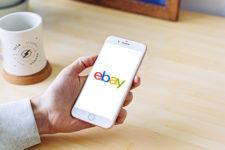 eBay предлагает выбирать товары с помощью искусственного интеллекта