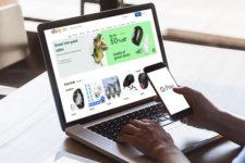 Крупнейший в мире интернет-магазин подключил Google Pay
