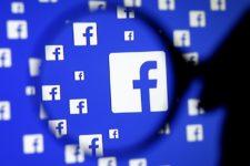 Facebook разрабатывает приложение для бывших заключенных