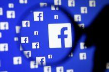 Facebook и Ray-Ban разрабатывают очки дополненной реальности — источник