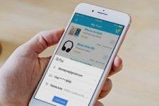 Крупные украинские интернет-магазины подключили Google Pay