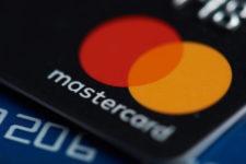 Mastercard зміцнює позиції у сфері цифрової ідентифікації клієнтів