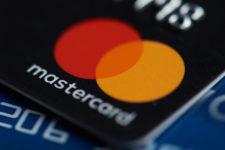 Mastercard представил принципы цифровой идентификации личности