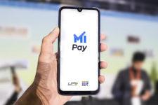 Xiaomi запускает Mi Pay еще в одной стране