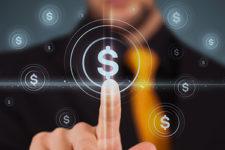 Интерес к мобильным деньгам растет — отчет GSMA