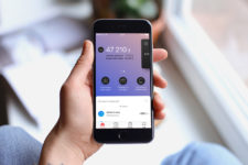 Monobank собрал 1 млн клиентов: история проекта