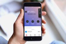 Управление подписками и деньги в подарок: monobank анонсировал новое обновление