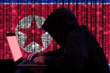 Кибератаки против санкций: Северная Корея нашла способ заработать