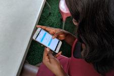 В Нигерии запустят цифровой банк без отделений