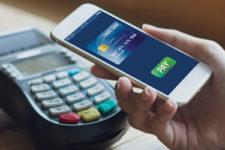 Страны БРИКС создадут единый мобильный кошелек