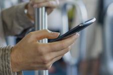 Полный cashless: как операторы видят будущее общественного транспорта