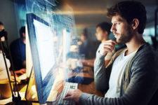 Украинские IT-компании получат новые льготы