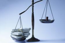 Опубликован список самых прибыльных и убыточных банков Украины