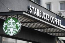Starbucks инвестирует $100 млн в ритейл-стартапы