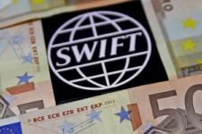 Половина глобальных платежей в SWIFT перешла на новый стандарт