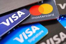 Американский FinTech-стартап получил финансирование от Visa и Mastercard: детали сделки