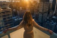 Самые богатые женщины в мире: как живут владелицы миллиардов