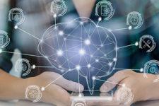 Искусственный интеллект в FinTech: как это работает