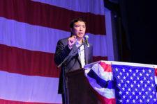 Кандидат в президенты США рассказал, как изменит регулирование крипторынка
