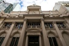 Рекордная инфляция: жители Аргентины переходят на биткоин