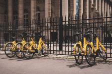 Sharing economy: лучшие сервисы совместного потребления