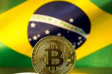 Еще одна страна выбрала Bitcoin для борьбы с инфляцией