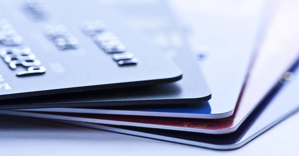 платежи картами