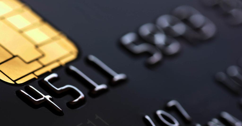 Як дізнатися власника картки ПриватБанку за номером
