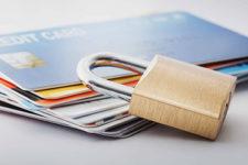 Кражи 21 века: как обезопасить свои банковские карты
