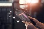 Разработчик TikTok и сервис заказа такси: необанки каких компаний могут появиться в ближайшем будущем