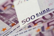 10 самых активных венчурных фондов, инвестирующих в FinTech