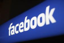 Более 70% сотрудников Facebook не смогут вернуться на работу в офисы