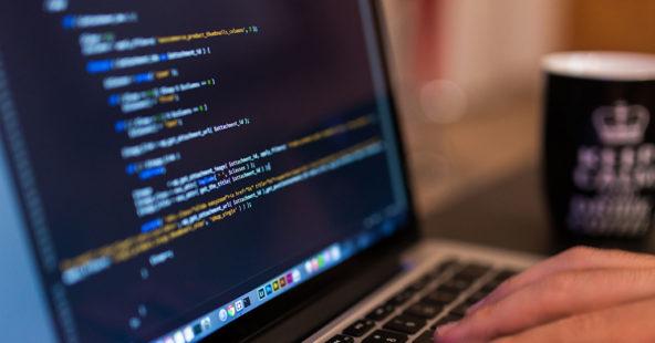 Как закон о языке повлияет на IT