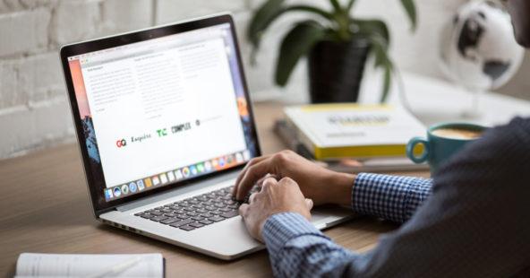 Закон о языке и интернет-бизнес