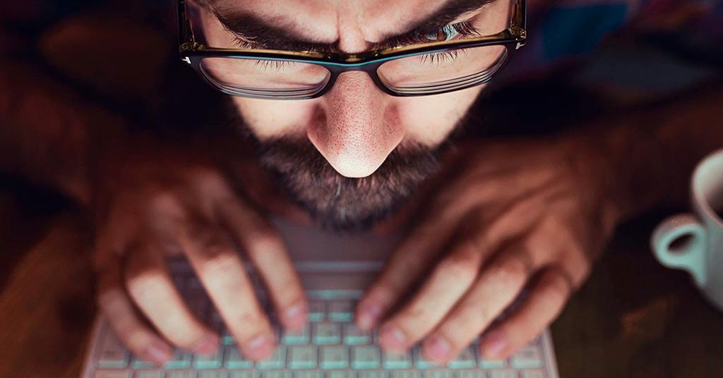 худщие пароли