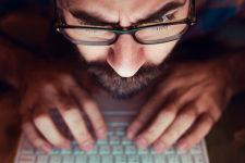 Сколько украинцев сдали тест на цифровую грамотность — данные Минцифры