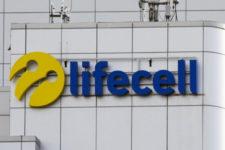Украинский мобильный оператор выпустит свою платежную карту